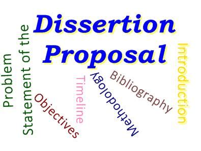 Thesis writing methodology - alphaomegaoffroadcom